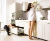 Кухонный гарнитур «Танго»