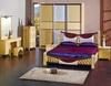 Спальня «Пирамида»