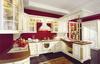 Кухня «Lady»