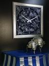 Часы «Зодиак»