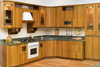 Кухня «Жасмин 2»