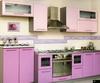 Кухонный гарнитур «Лилия 18»