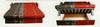 Диван и кресло «Зуми»