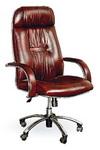 Кресло «Президент-7»