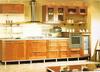 Кухня «Мерилэнд»
