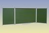 Доска створчатая навесная, 5 рабочих поверхностей