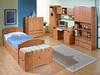Мебель для детской серия «Наутилус»