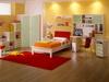 Мебель для детской серия «Наоми»
