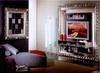 Гостиные «New home decore»