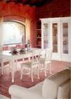 Гостиные «Tonin Casa»