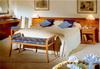 Спальни «Piombini silva»