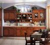 Кухня «Valeria» (серии «Классика»)