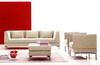 Мягкая мебель «Chat free»
