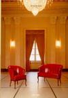 Мягкая мебель «Chesterfield»