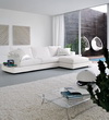 Мягкая мебель «Idea Gio»