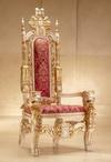 Мягкая мебель «Morello Gianpaolo»