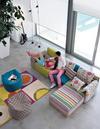 Мягкая мебель «Linea»
