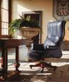 Офисная мебель «Mascheroni»