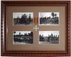 Набор «Орден святого Георгия III степени»